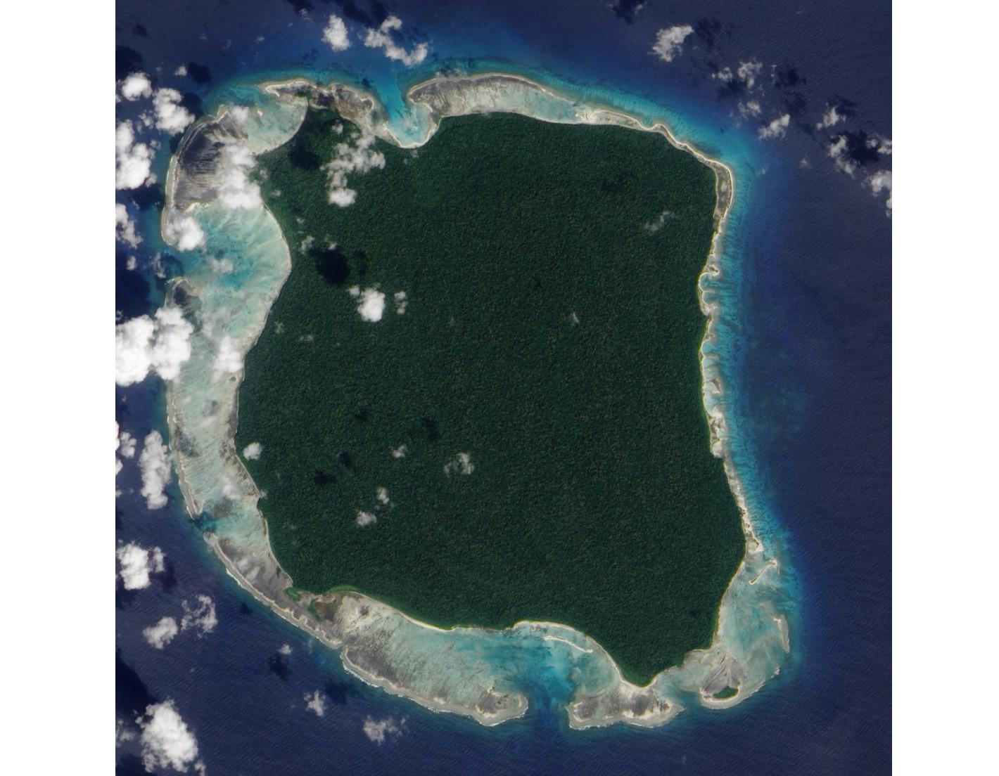 北 センチネル 島 なん j 【現在もヤバイ!】危険な北センチネル島の全てを紹介